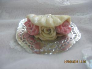 صور لحلويات خاصة بالاعراس وطريق تنظيمها  Photo-1027