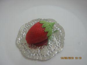 صور لحلويات خاصة بالاعراس وطريق تنظيمها  Photo-423