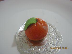 صور لحلويات خاصة بالاعراس وطريق تنظيمها  Photo-433-copie-1