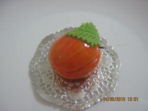 صور لحلويات خاصة بالاعراس وطريق تنظيمها  Photo-434-copie-1