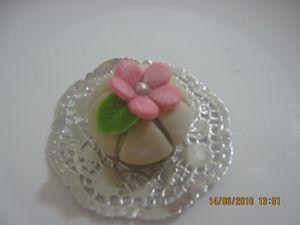 صور لحلويات خاصة بالاعراس وطريق تنظيمها  Photo-436-copie-1