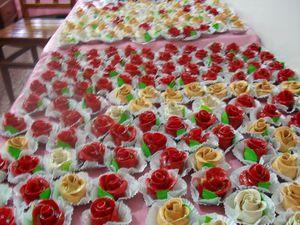 صور لحلويات خاصة بالاعراس وطريق تنظيمها  SDC10779