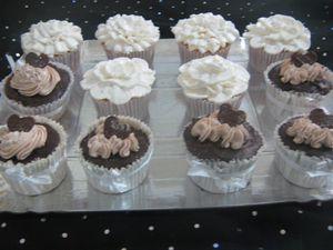 صور لحلويات خاصة بالاعراس وطريق تنظيمها  Photo-1055