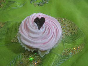 صور لحلويات خاصة بالاعراس وطريق تنظيمها  Photo-1248