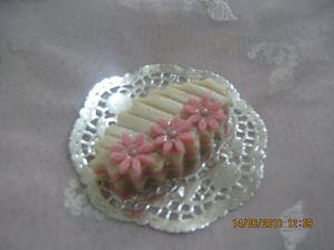 صور لحلويات خاصة بالاعراس وطريق تنظيمها  Photo-1021