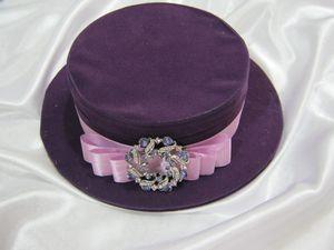 صور لحلويات خاصة بالاعراس وطريق تنظيمها  Photo-10213
