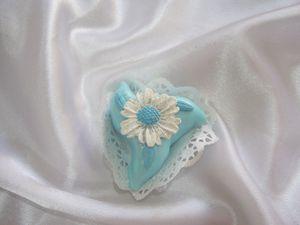 صور لحلويات خاصة بالاعراس وطريق تنظيمها  Photo-10259