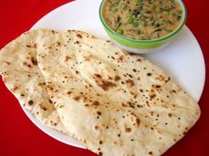 home-made-naan.jpg