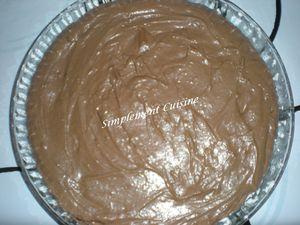paves-au-chocolat-et-a-l-orange3.jpg