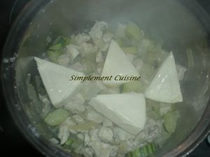 triangles-poulet-courgette1.jpg