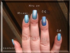 comparatif-holo-blue 2