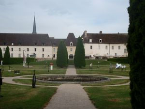 chateau gilly 2013 01