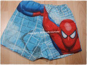 short-spidermann-0-3-mois-2013-158--2-.jpg