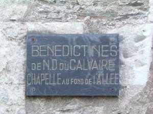 Benedictines13.jpg