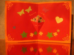 Carte-mamy-kirigami-bouquet-fleur.JPG