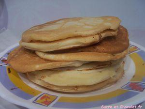 pancake petit suisse (2)
