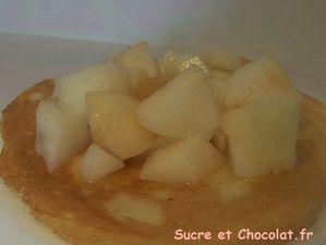 pancake petit suisse (5)