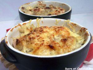 gratin endive poulet fromage (1)