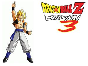 dbz-copie-5.jpg
