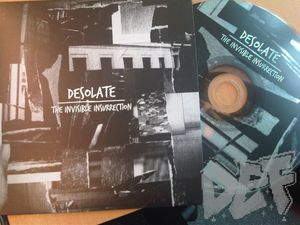 desolate-the invisible insurrection-(fauxpaslp001)-2011-def
