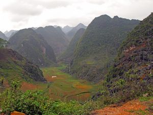 HA-GIANG---DON-VAN 0358