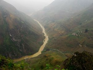 HA-GIANG---DON-VAN 0375