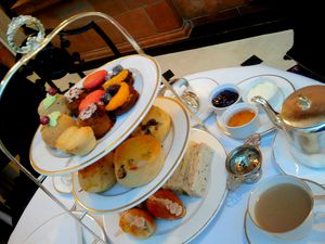 Afternoon-Tea-08.jpg