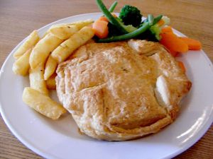Food29---Steak-and-Ale-Pie.jpg