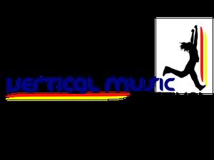 logo vertical festival