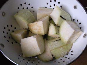 brochette-legume-suchi-jambon-019-copie-1.jpg