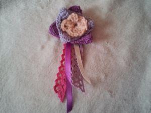 broche-laine--fleur-et-flore-028.jpg
