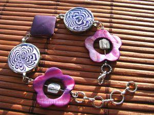 Bracelets 0331