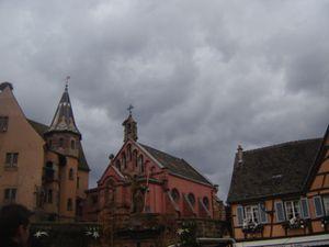Eguisheim--4-.JPG