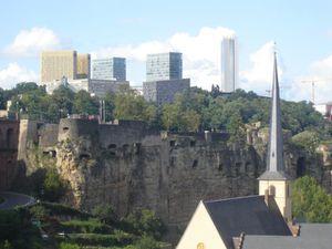 luxembourg---3-.JPG