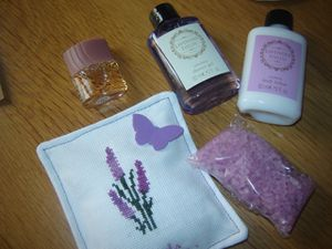 echange parfum valou (3)