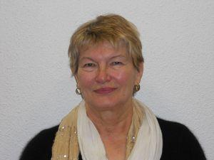 Marie-Francoise-MOrera.JPG