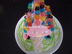 maison bonbons 2