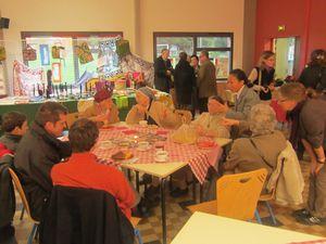 Marche-de-Noel-MAD-2013-Mesnil 9078