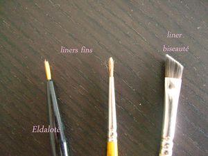 liners.jpg
