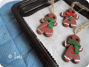 Copie de Scrap Inès décoration boule sapin fimo -copie-1