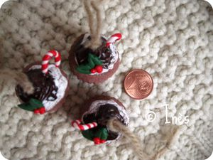 Scrap Inès décoration sapin Noël boule christma-copie-5