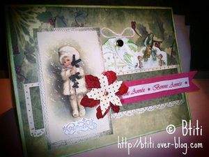 Btiti-carte-sketch-card-chez-Scrap-Ines.jpg