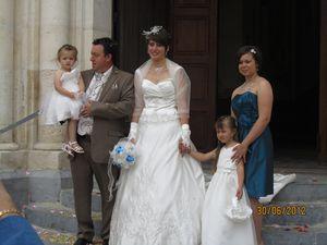 mariage aurélie david 076