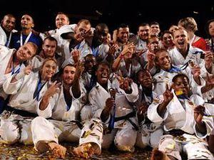 Judo-francais.jpg