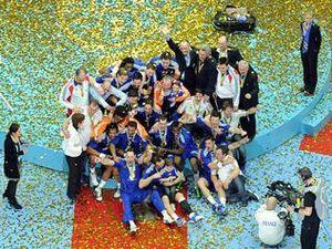 handball-finale.jpg
