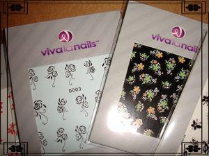vivalanails2.jpg