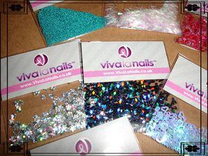 vivalanails6.jpg