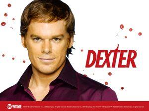 dexter-logo.jpg
