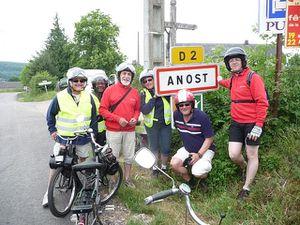 arrive-Anost-copie-1.JPG