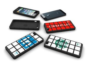 coque-iPhone-4S-5S-Rubik-cube.jpg